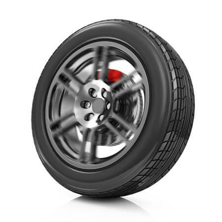 brake repair logan utah